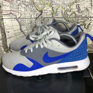Nike Air Max Tavas men's size 9.5